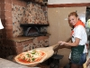Donatalla-Pizza-Training